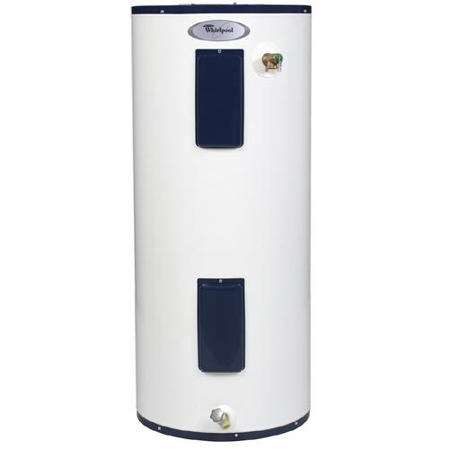 Calentadores Electricos Para Agua Calentador Electrico Para Agua
