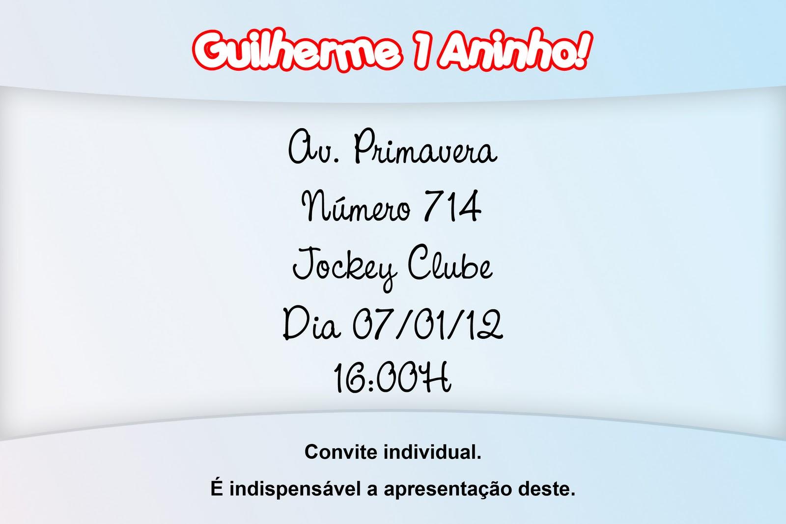 http://3.bp.blogspot.com/-8FlxK4yJJYQ/Tvr9Ymfds4I/AAAAAAAAAQI/2YaY-YUwahc/s1600/convite-individual.jpg