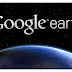 Download Google Earth Terbaru
