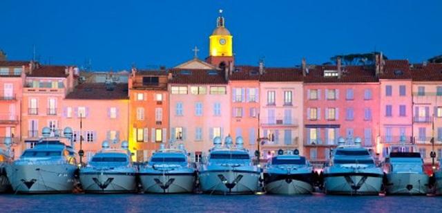 viajes-trips-journeys-saint_tropez