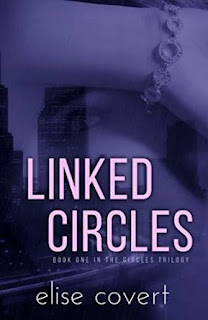 http://www.amazon.com/Linked-Circles-Trilogy-Book-ebook/dp/B00O3U7HHC/ref=sr_1_1?s=books&ie=UTF8&qid=1439765024&sr=1-1&keywords=Elise+Covert