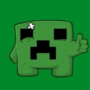 Dibujos de Minecraft