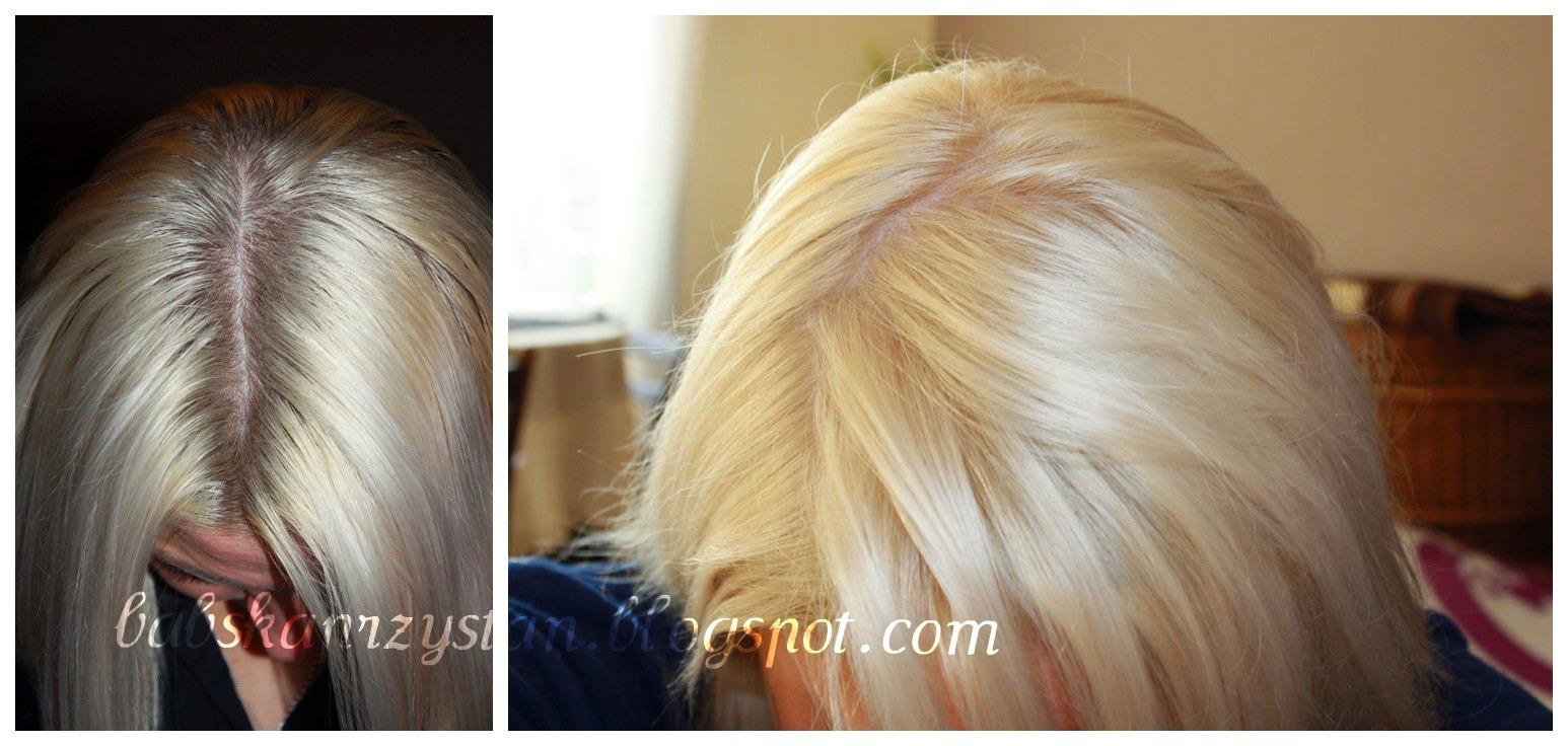 Стойкая крем-краска для волос MATRIX auty Отзывы 38