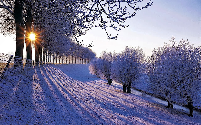 Hình nền phong cảnh đẹp nhất của Châu Âu