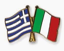 H OEKAI είναι ο ομογενειακός φορέας των Ελλήνων της Ιταλίας