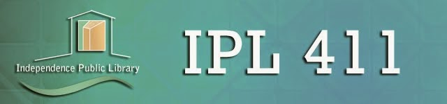 IPL 411