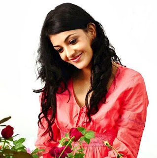 kajal agarwal latest hot pics