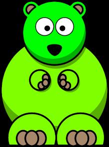 The Green Bears