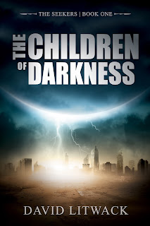 https://www.goodreads.com/book/show/25757266-the-children-of-darkness
