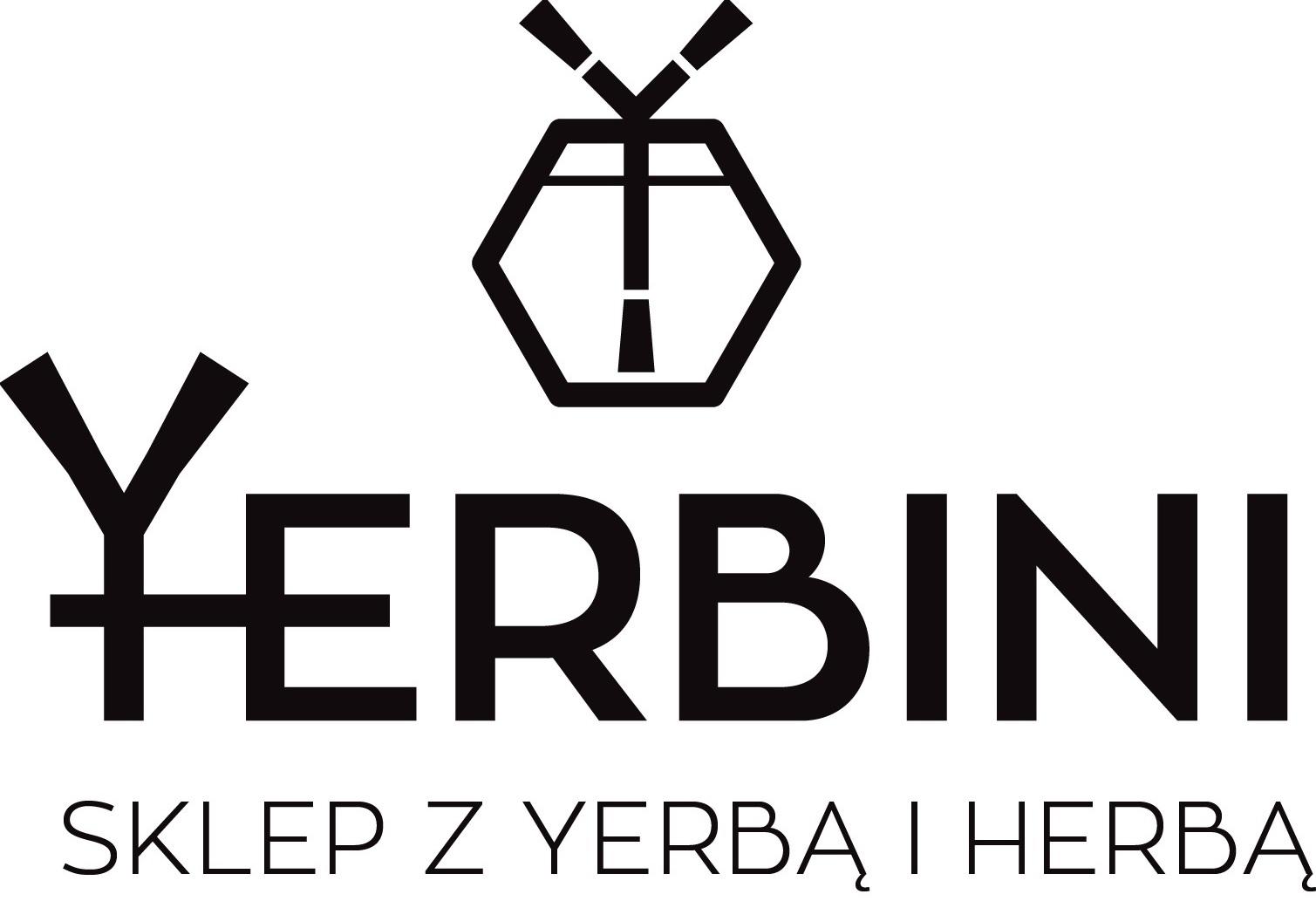 Yerbini - Sklep z yerbą i herbą