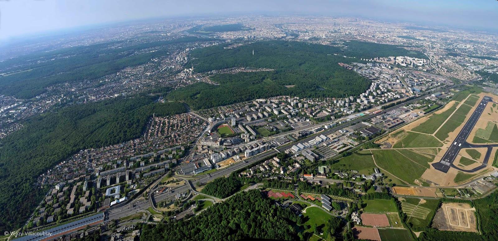 bordels paris Vélizy-Villacoublay