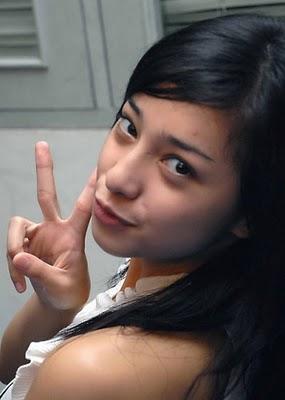 Biodata Lengkap Pemain Sinetron Cinta Buta SCTV
