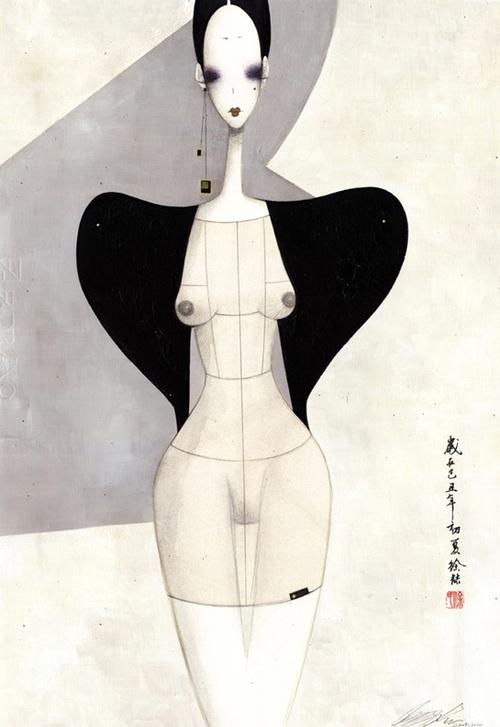 Kim Xu