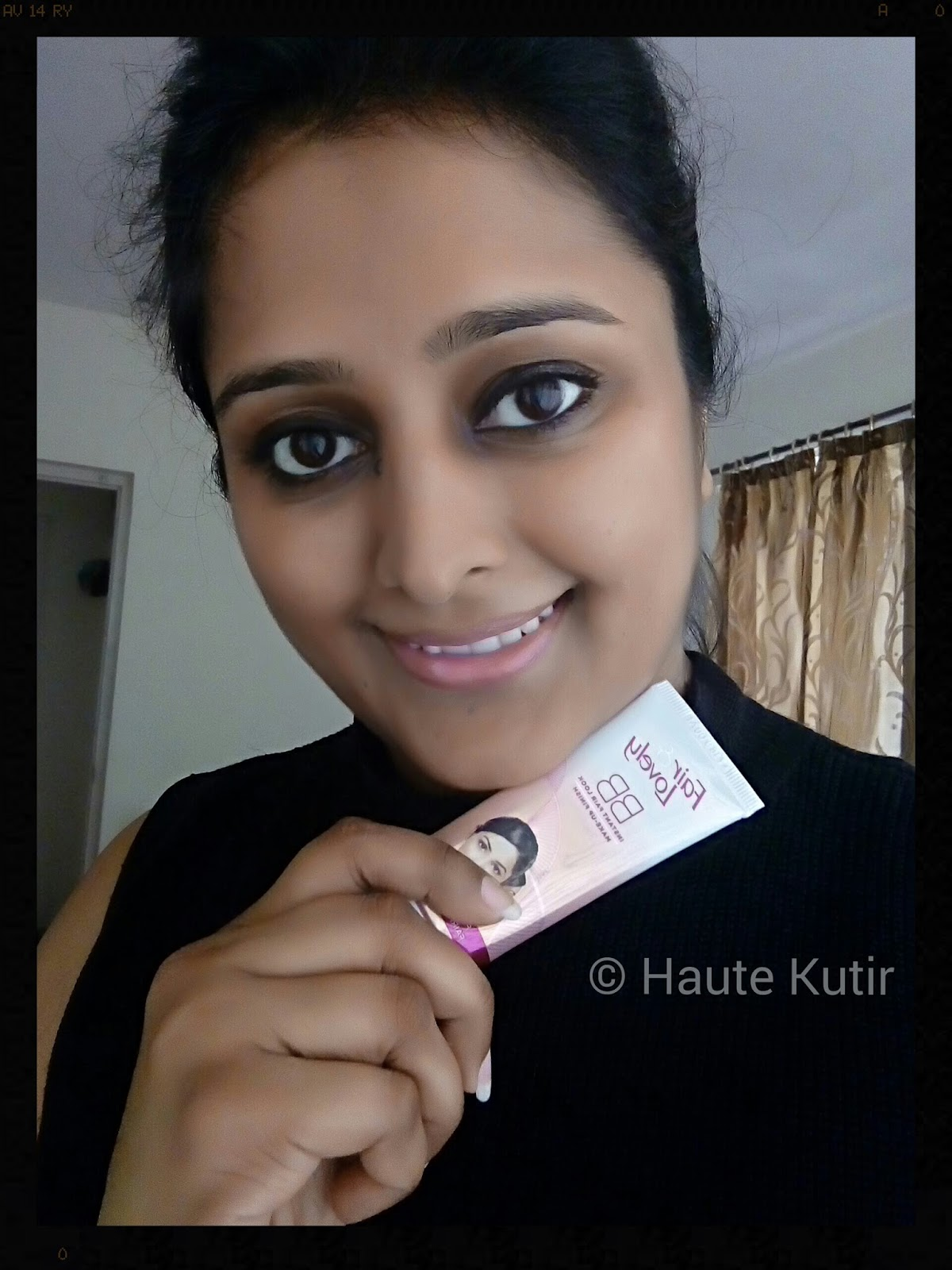 fair lovely Fair and lovely winter fairness cream review by contributor: tanya here i am to write the very first review on my favorite blog vna well, fair .
