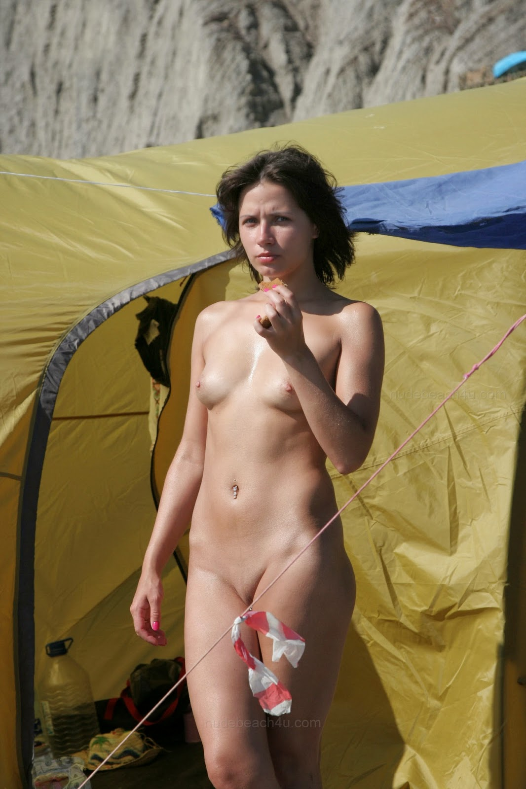 Sorry, that Nude crimea girl consider
