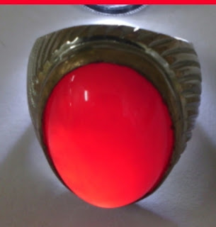 batu red baron