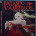 """Se abre la pre-venta de la edición en Blu-ray de """"Bailando con Vampiros"""""""