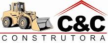 C&C Construtora