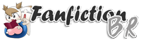 FanfictionBr