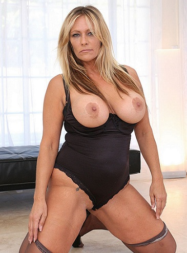 Needs over 40 1992 porno huge load all
