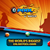 Cheat 8 Ball Pool NEW 2014 (UPDATE 28 August 2014)