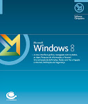 Microsoft Windows 8