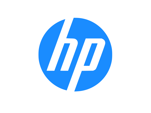 HP Announces services and products for Windows 10 - News4u