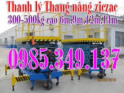 Thang- nang
