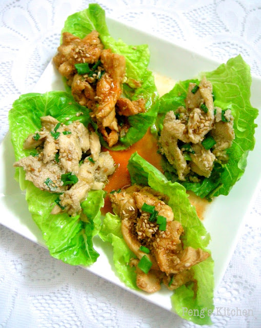 Dak Bulgogi (Korean BBQ Chicken) Recipes — Dishmaps