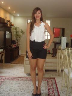 short_de_linho_04