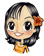 Chibi Corinne