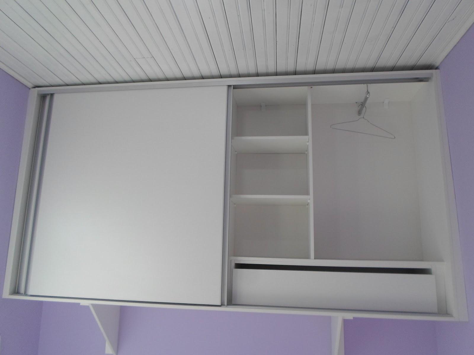 Armario Sala Ikea ~ Fotos Armarios de Quarto