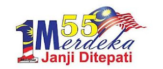 Tagu tema merdeka 2012 Download Dengar Tonton