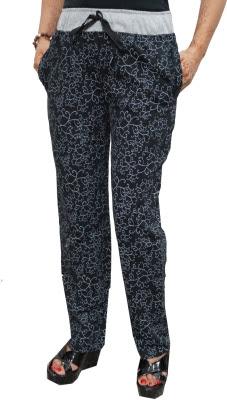 http://www.flipkart.com/indiatrendzs-women-s-eveningwear-pyjama/p/itmebyx7bmadzzeb?pid=PYJEBYX7REN2BMVS&ref=L%3A-6687688301410039677&srno=p_8&query=Indiatrendzs+pants&otracker=from-search