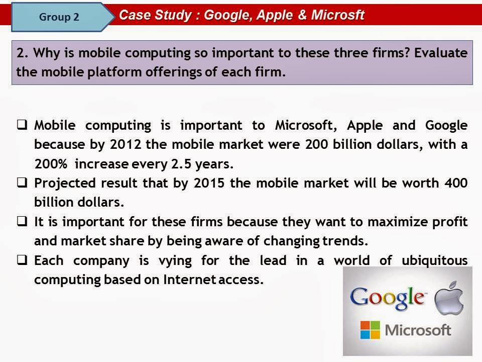 will baidu dent google apple and microsoft struggle for your internet experience In your search of cerita hantu malaysia full movie have results per page to give you greater and more efficient view and experience on navigating through our.