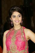 Surabhi glamorous photos in pink-thumbnail-16
