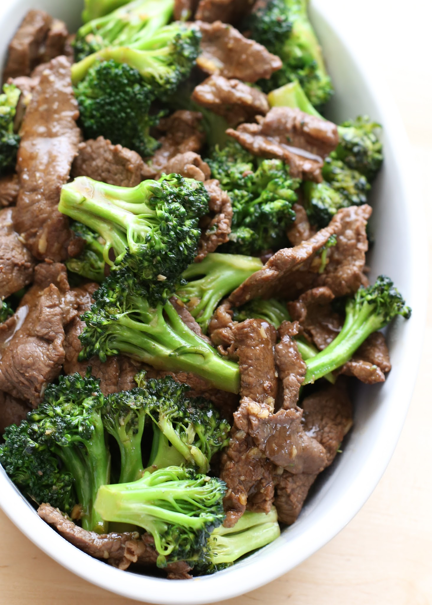Displaying 19> Images For - Chinese Beef And Broccoli...