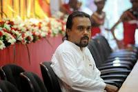 Wimal Weerawansa Summoned To CID