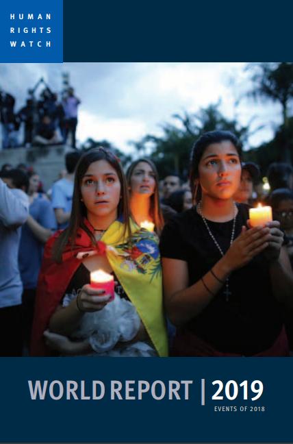 Memoria, Derechos Humanos UAH