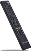 Buy Primuz UR – 401 Remote Controller Rs. 99 only at Flipkart.