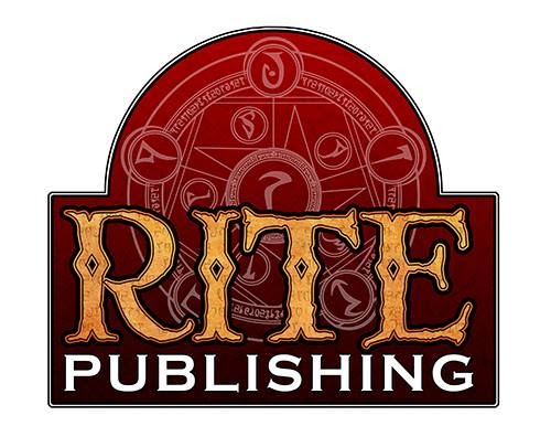 http://www.ritepublishing.com/
