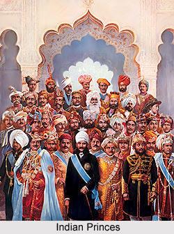 http://3.bp.blogspot.com/-8GJzNXypdyU/UCCcdNwX4tI/AAAAAAAAO-g/riRBUoRLcDE/s400/Salute+States+of+India.jpg