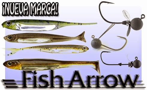 http://www.jjpescasport.com/productes/cercar?reset=1&buscar=fish+arrow