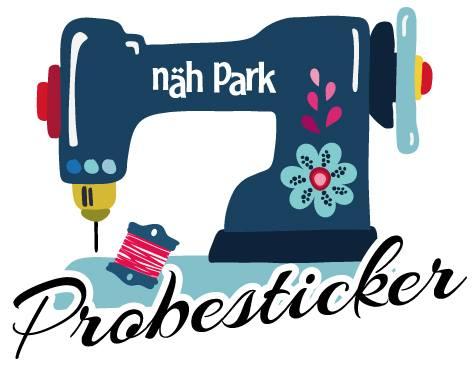Probesticker