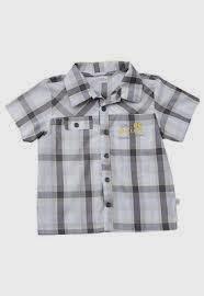 Camisas Polo Masculinas Xadrez