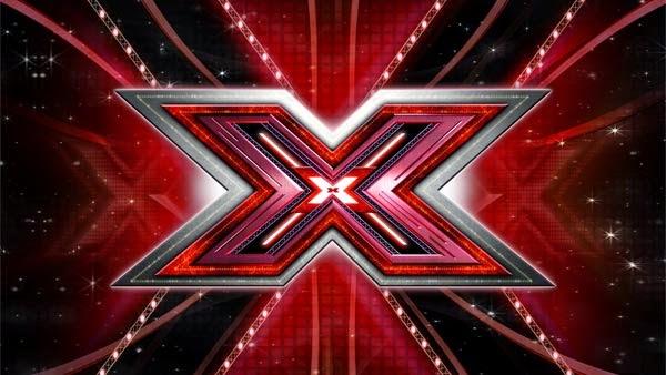 X-Faktor Magyarország 2014.