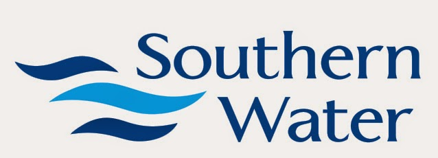 http://www.southernwater.co.uk/at-home/your-water/product-discounts/