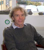 Andrew Gooday
