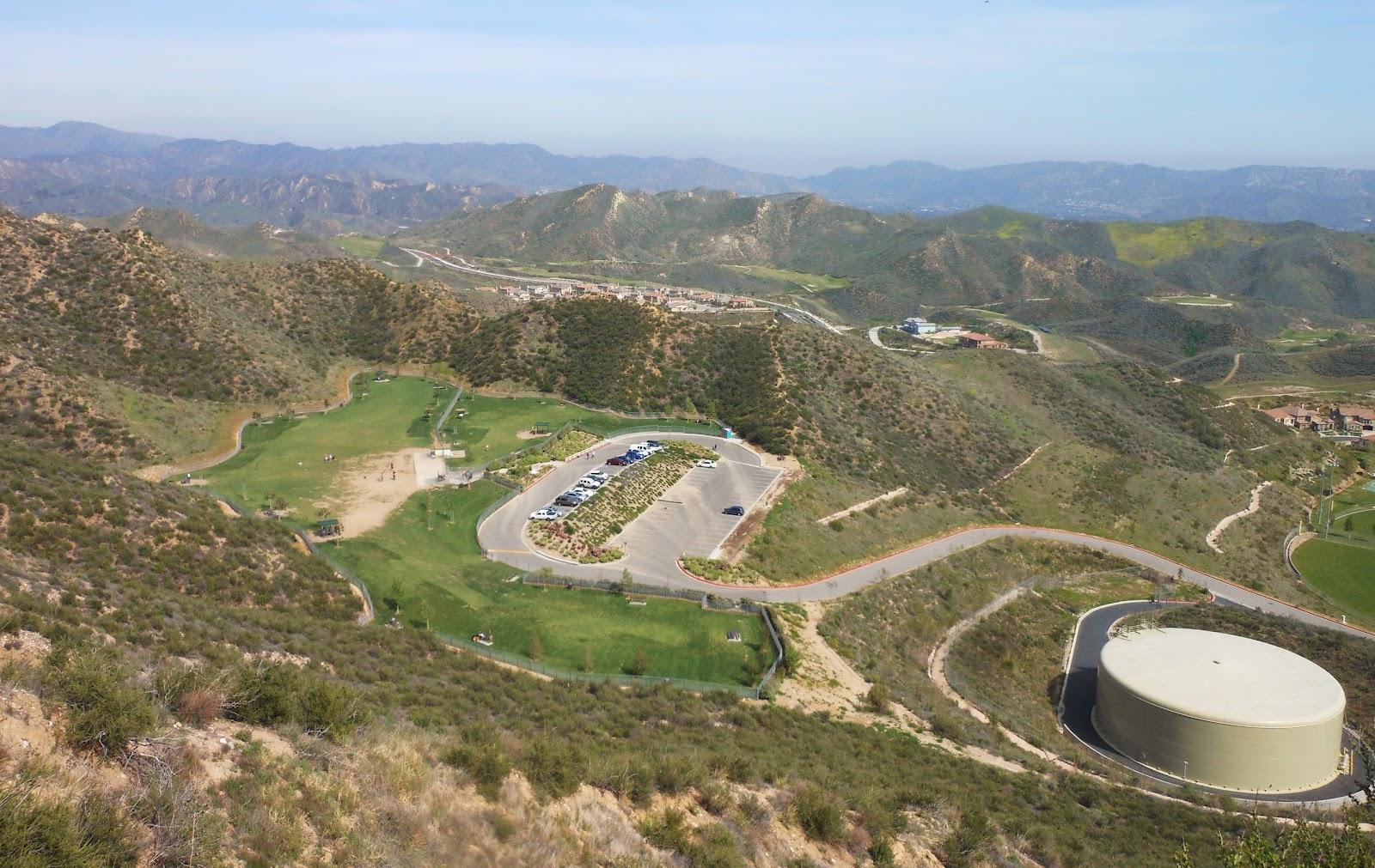 Simi Dog Park - Simi Valley, California - Park, Pet ...