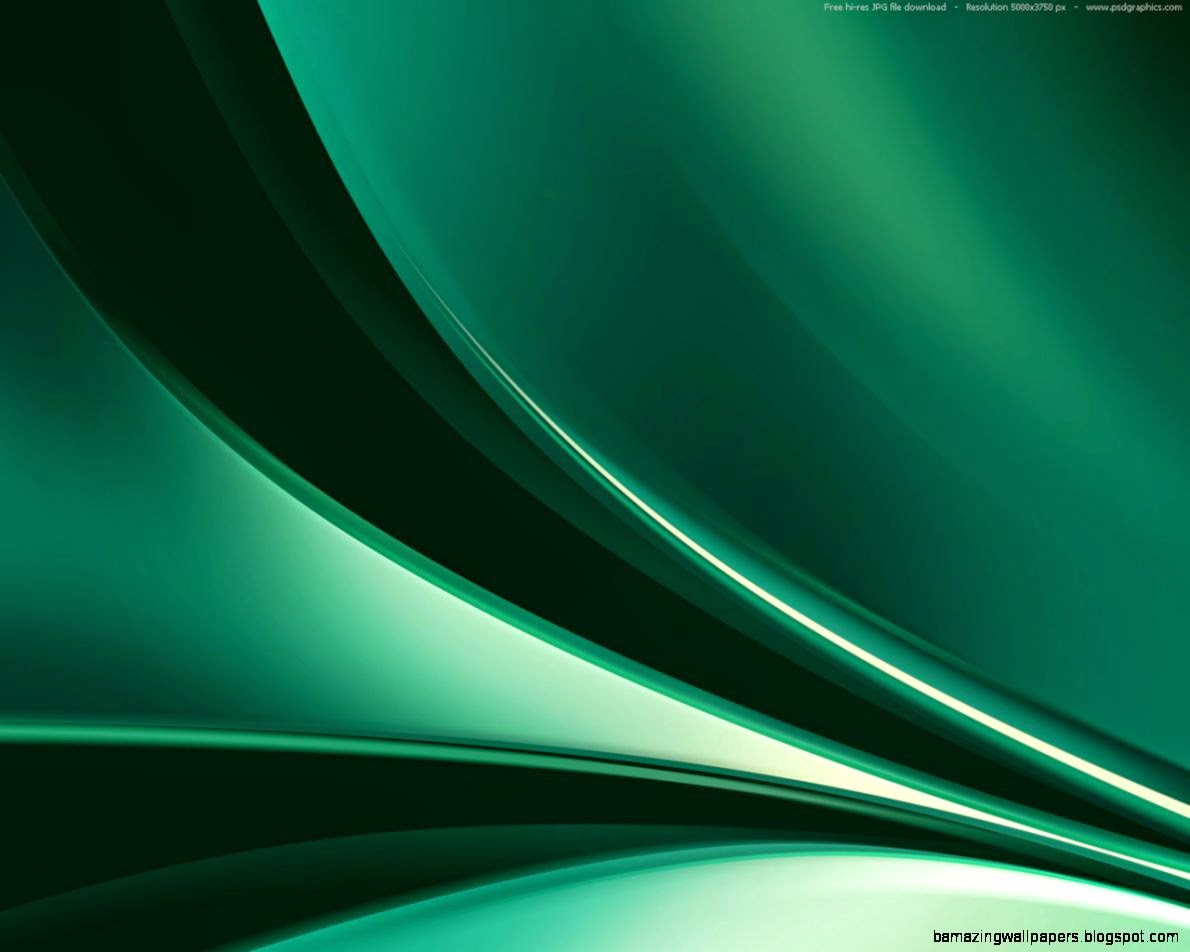 dark green abstract wallpaper amazing wallpapers